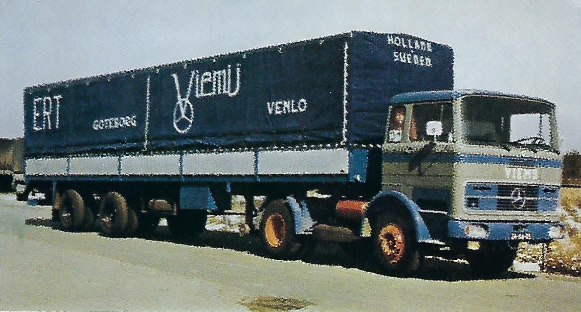 MB-Hans-van-der-Sanden-1976-Viemij-trailer-samenwerking-met-het-Zweedse-ERT-AB--