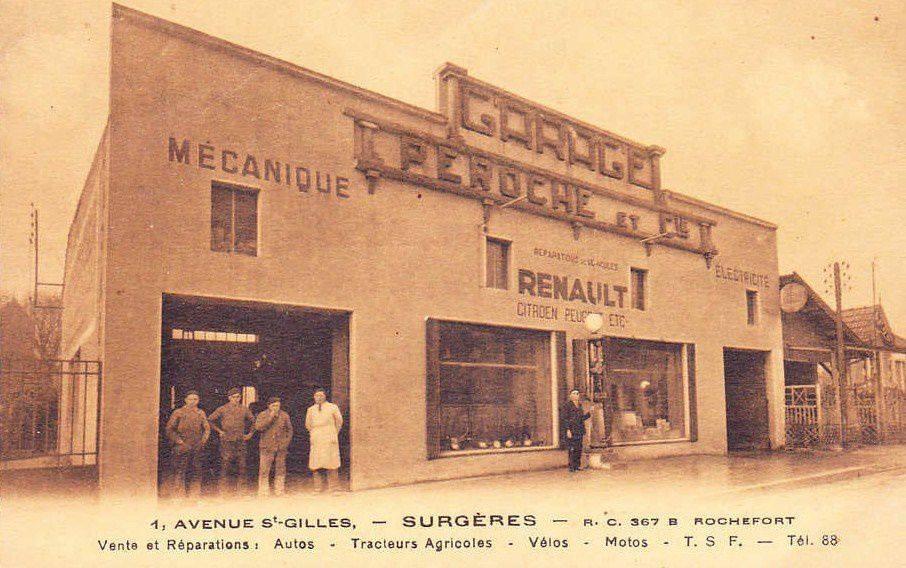 Renault-Garage-Surgeres-