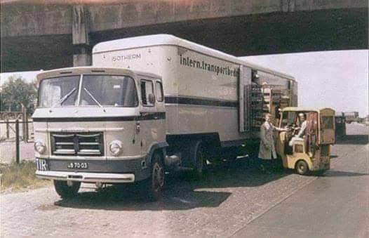 Scania-Vabis-2