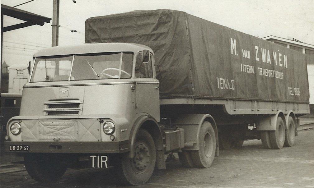 DAF-DO-met-zwanenhals-trailer