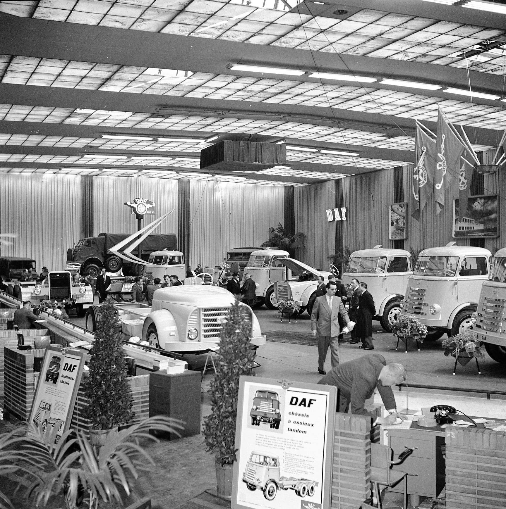 DAF-Showroom-