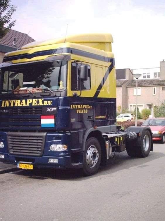 DAF-XF-Harrie-Schreurs-archief