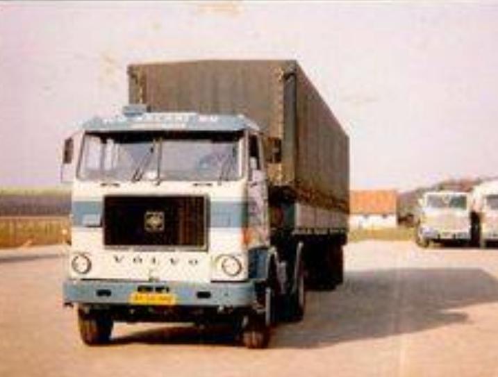 F-88-1985--Jean-Tilllie-chauffeur-