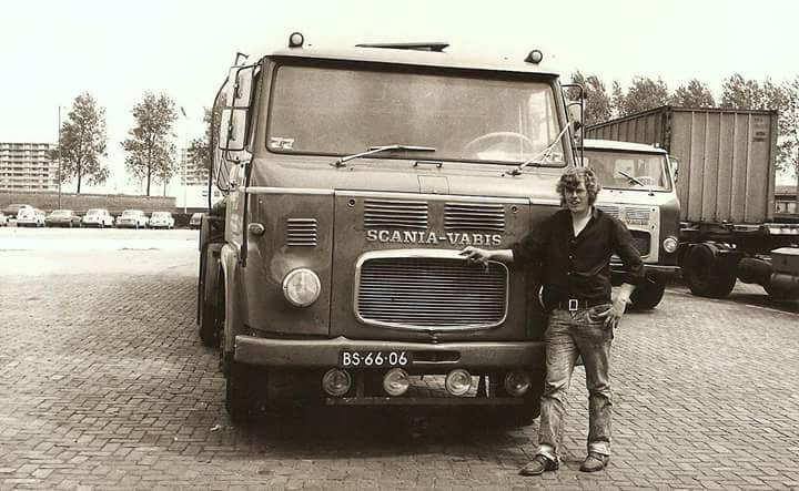 Willy-Hofman-chauffeur-(1)