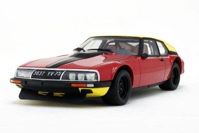 Citroen-proto-type-rally---(1)