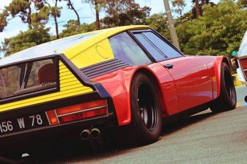 Citroen-proto-type-rally---(2)
