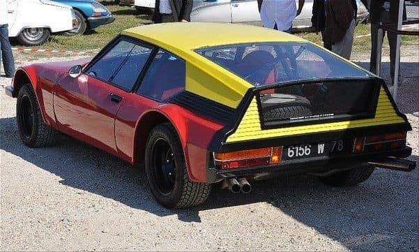 Citroen-proto-type-rally---(3)