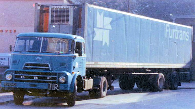 Kees-Goezinne-Graz-1971