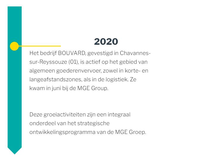 2020-