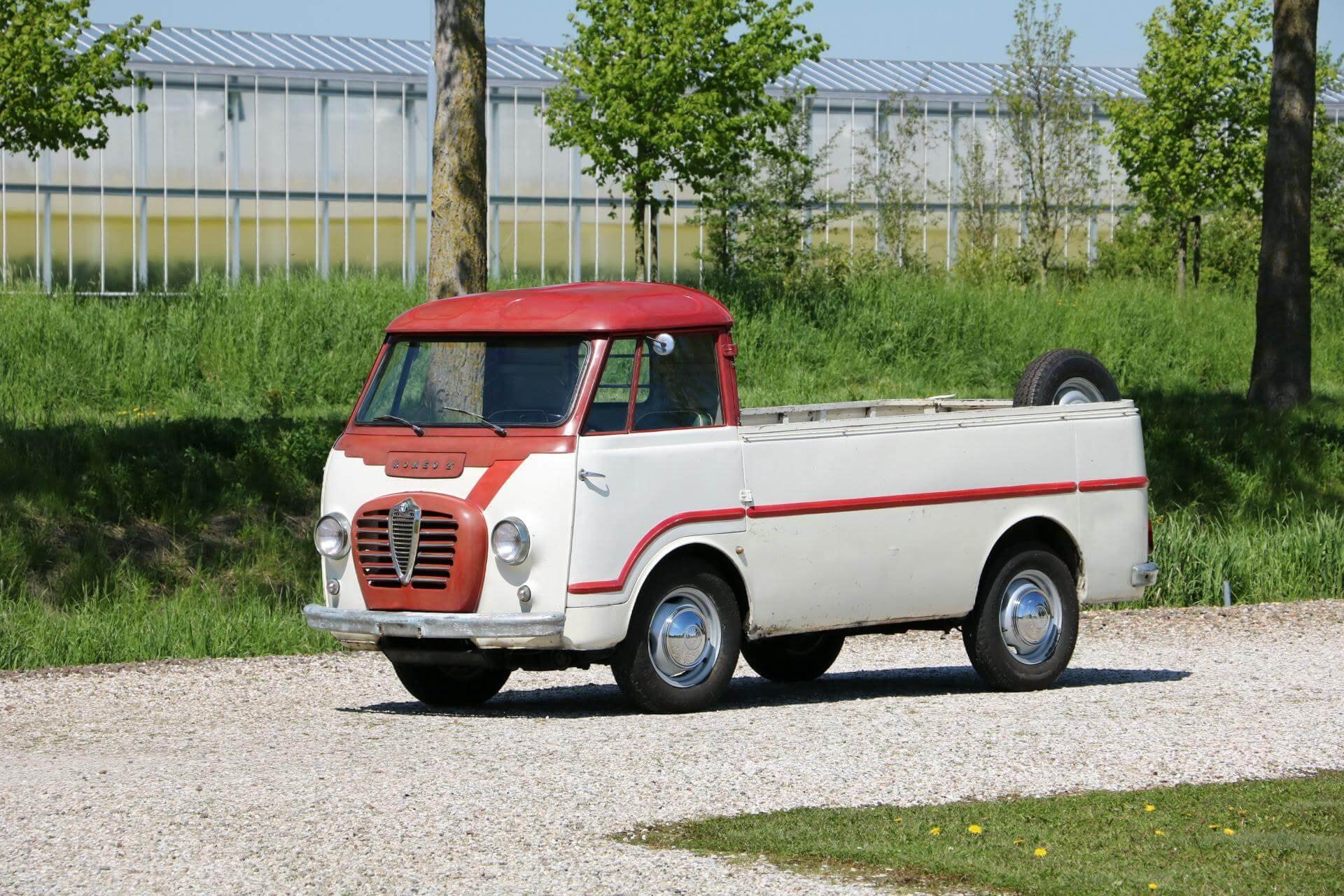 Alfa-Romeo-(1)