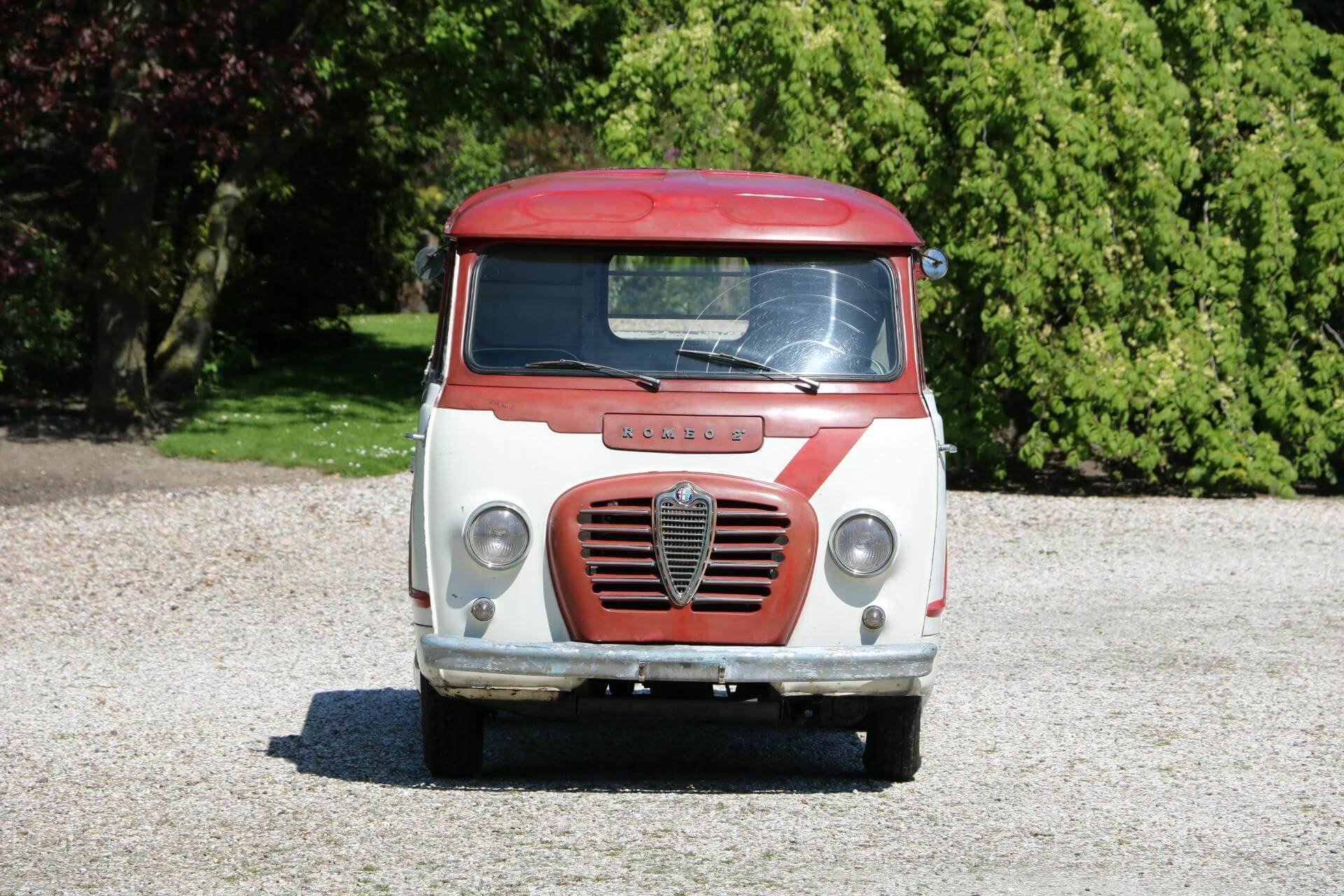 Alfa-Romeo-(2)