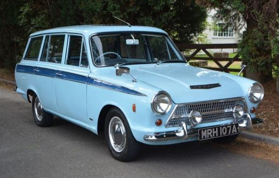 Ford-Consul-Cortina-Mk-l-1500-Deluxe-Estate--1964--(1)