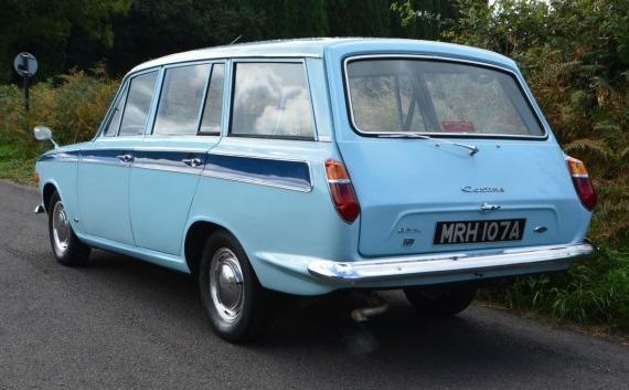 Ford-Consul-Cortina-Mk-l-1500-Deluxe-Estate--1964--(2)