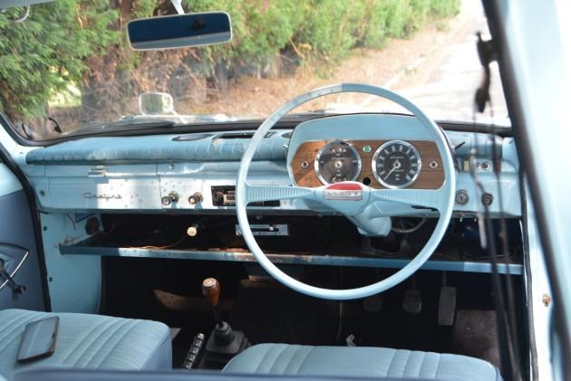 Ford-Consul-Cortina-Mk-l-1500-Deluxe-Estate--1964--(3)