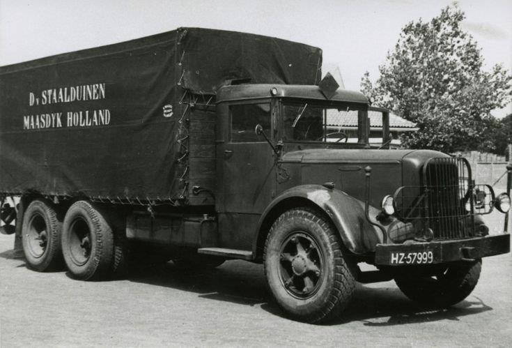 MACK-Nr-14-6-cyll--lanova--diesel-1945-46--Dirk-Klapwijk-archief