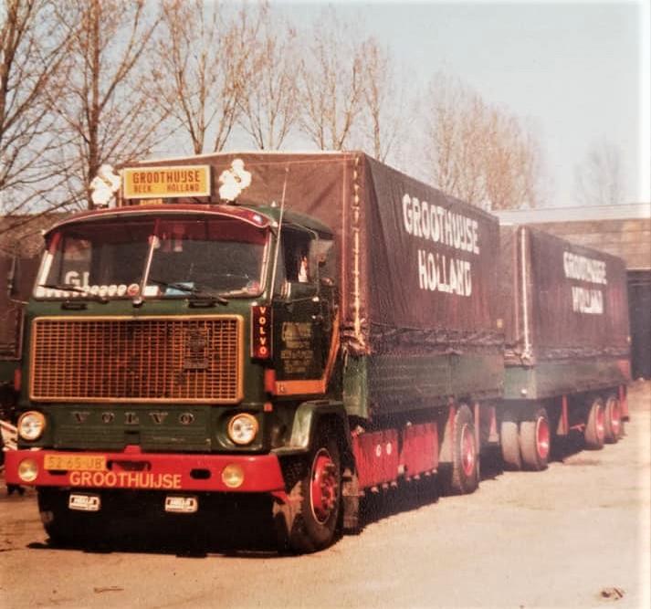 Andre-Verweij--zijn-ex-wagens--1973-1996--1
