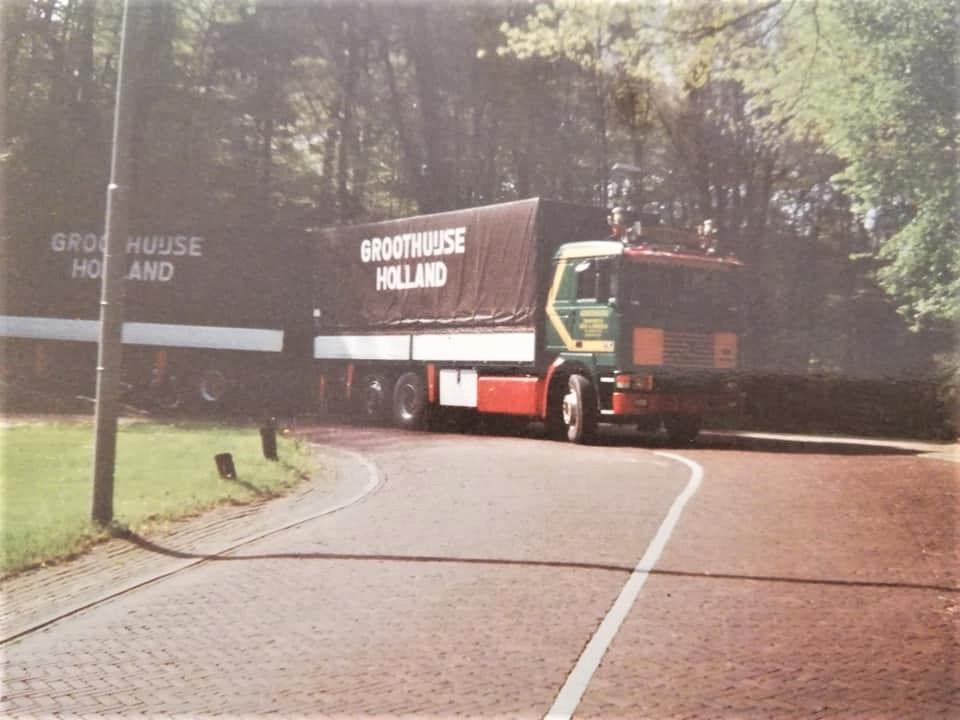 Andre-Verweij--zijn-ex-wagens--1973-1996--3-