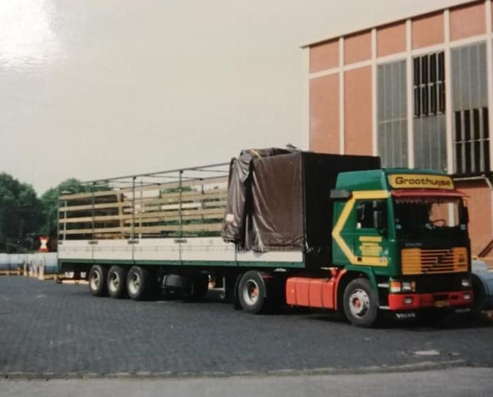 Andre-Verweij--zijn-ex-wagens--1973-1996