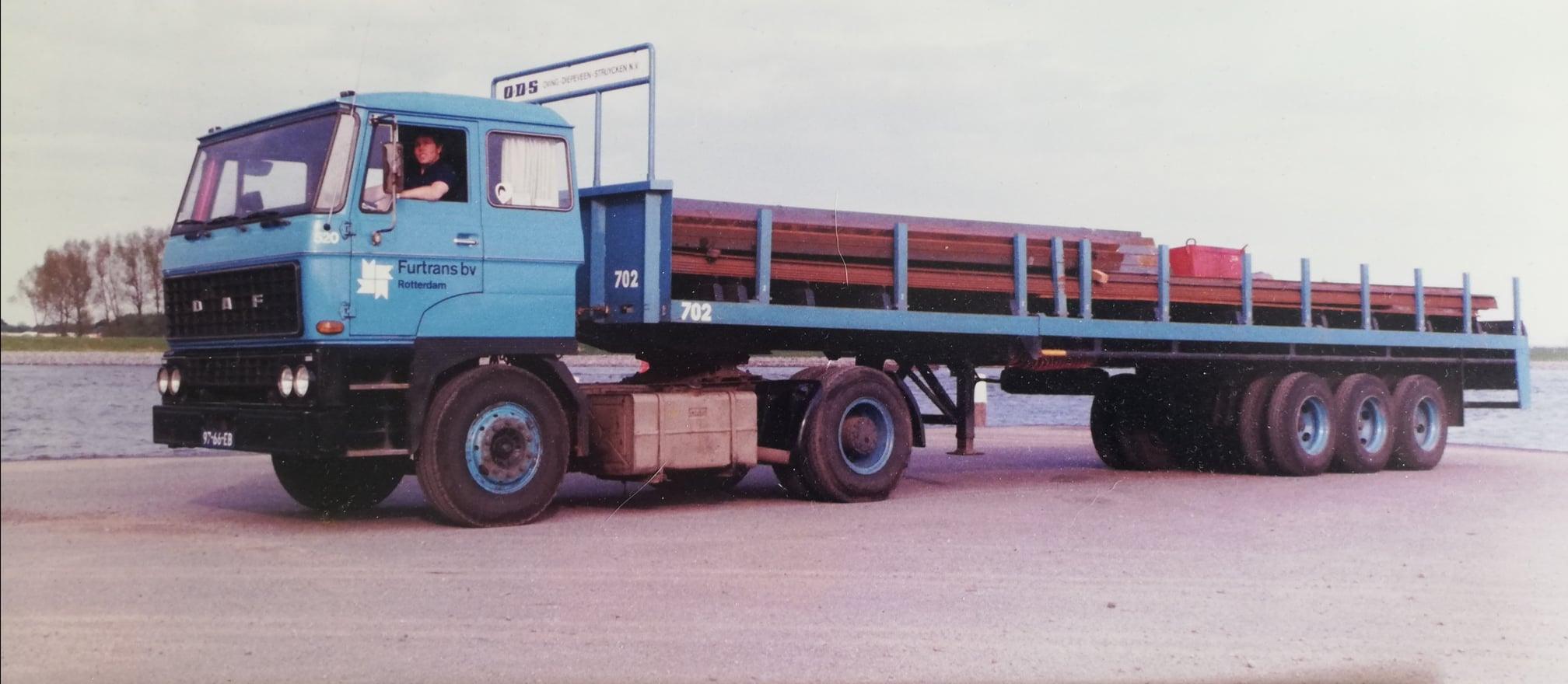 DAF-2800-1976--Nico-Engels-foto