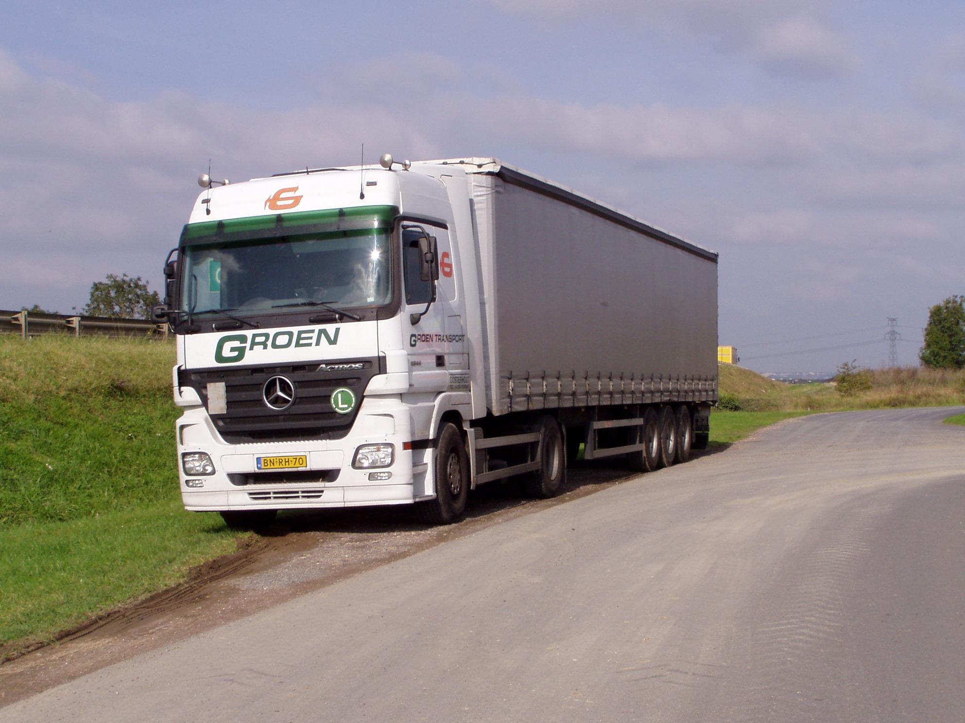 Groen-transport-heeft-de-wagen-verhuurd-aan-Lucas-in-Raamdonksveer-met-chauffeur-Ger-van-Vlimmeren--2007--(1)