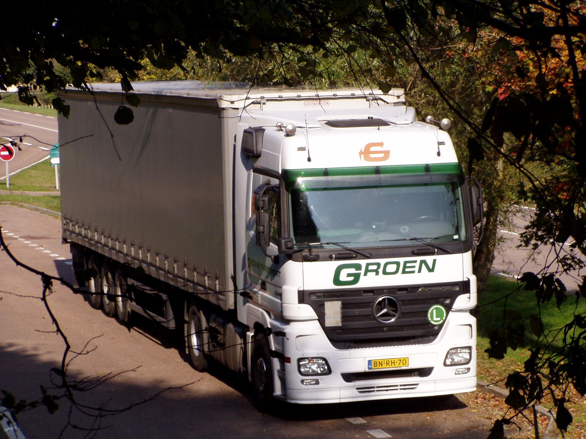 Groen-transport-heeft-de-wagen-verhuurd-aan-Lucas-in-Raamdonksveer-met-chauffeur-Ger-van-Vlimmeren--2007--(3)