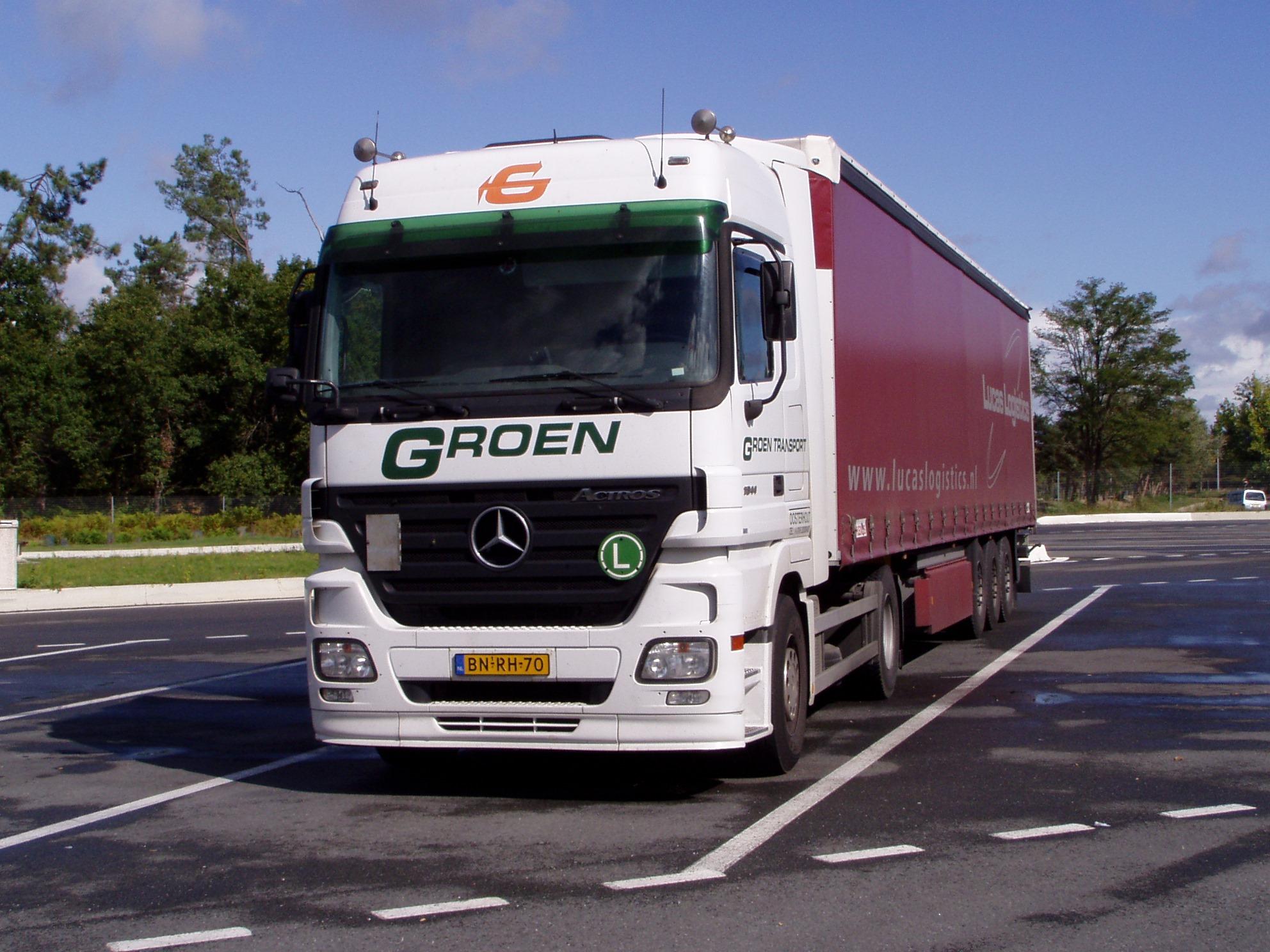 Groen-transport-heeft-de-wagen-verhuurd-aan-Lucas-in-Raamdonksveer-met-chauffeur-Ger-van-Vlimmeren--2007--(5)