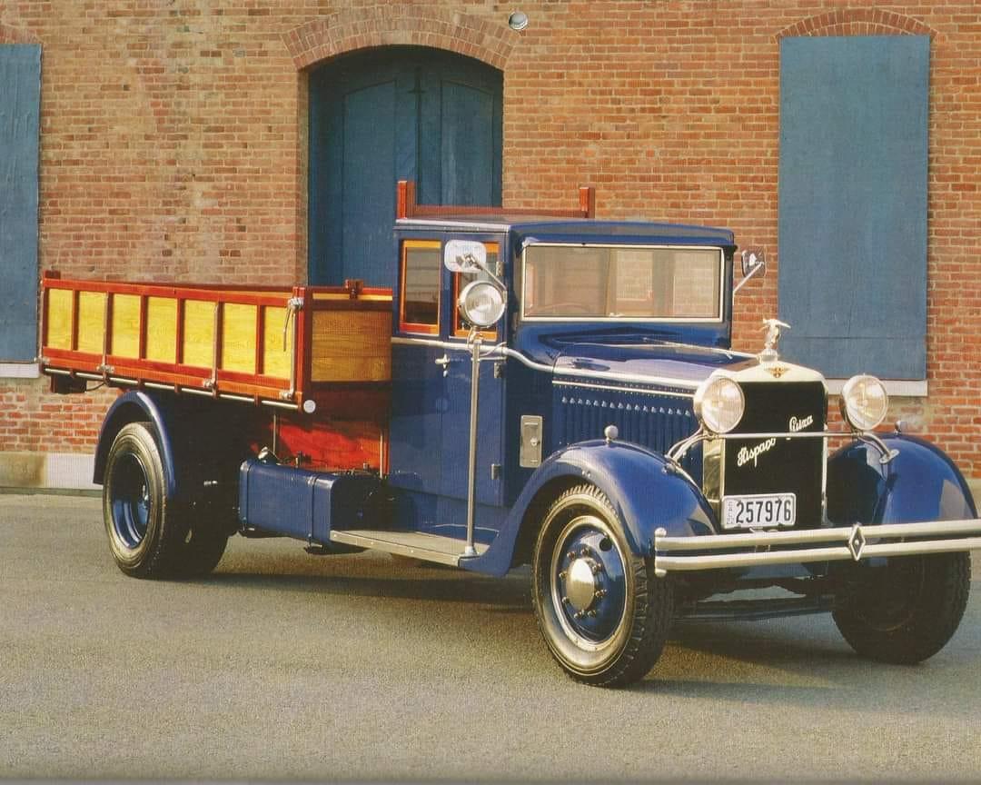 Hispano-Suiza--1921-