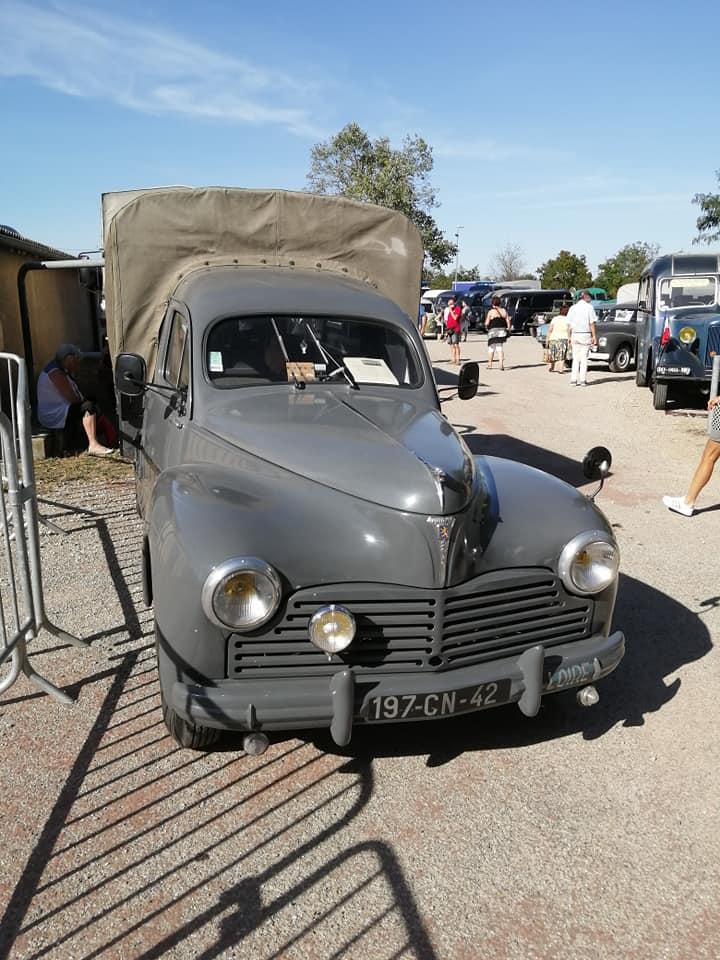 Peugeot-202--(2)