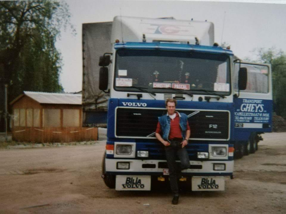 Pja-Erna--22-jaar-geleden-in-Straubing-Duitsland