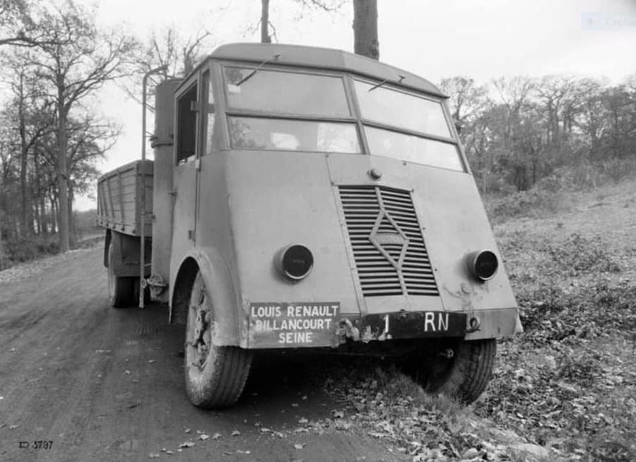 Renault-1943