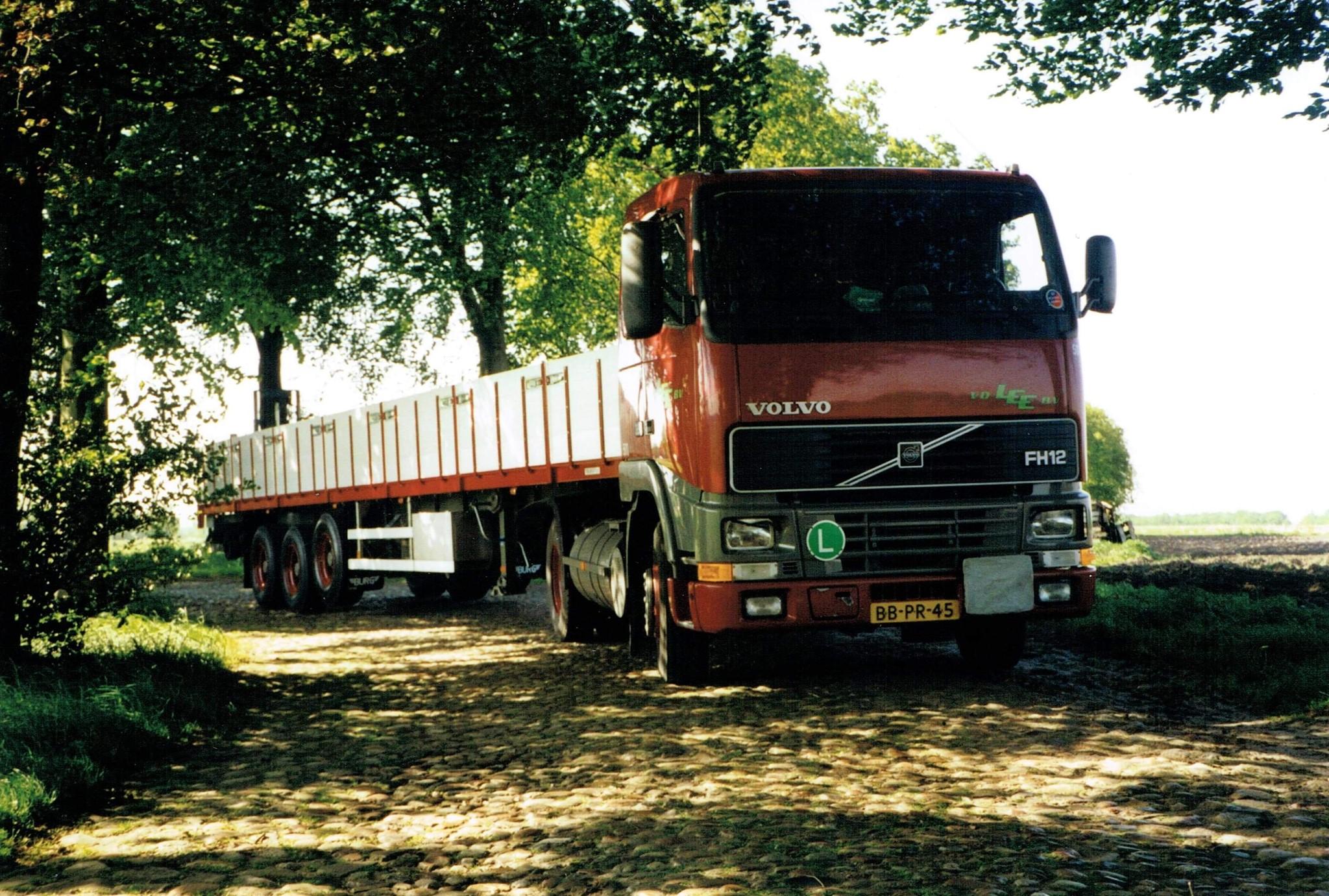 Martin-Grave-foto-uit-Hasselt--(6)
