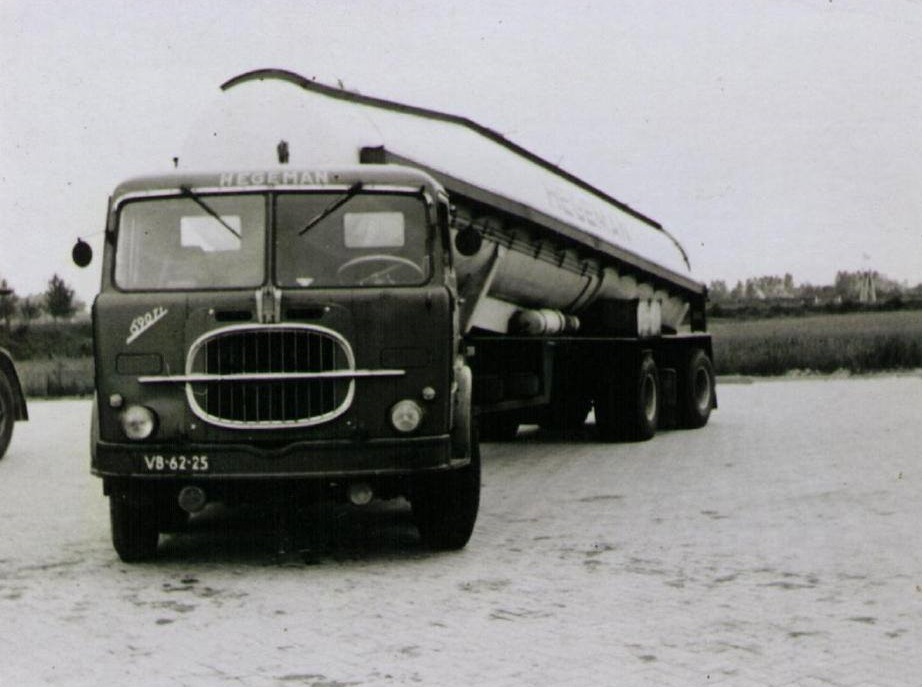 NR-17-Fiat
