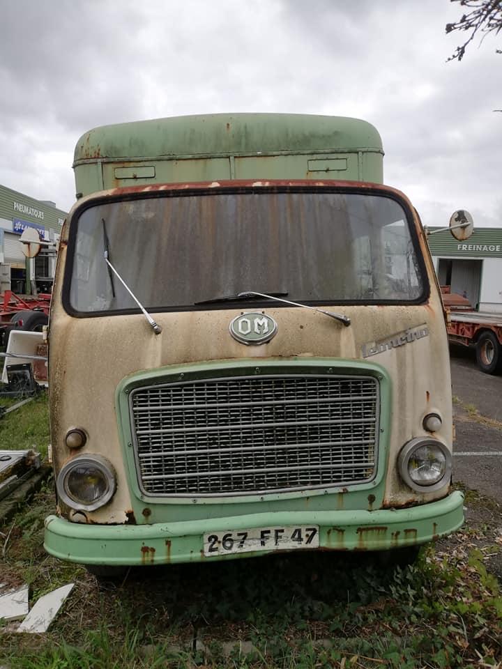 OM-1960-(1)