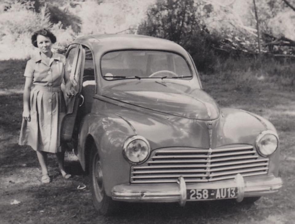 Peugeot-203-(1)