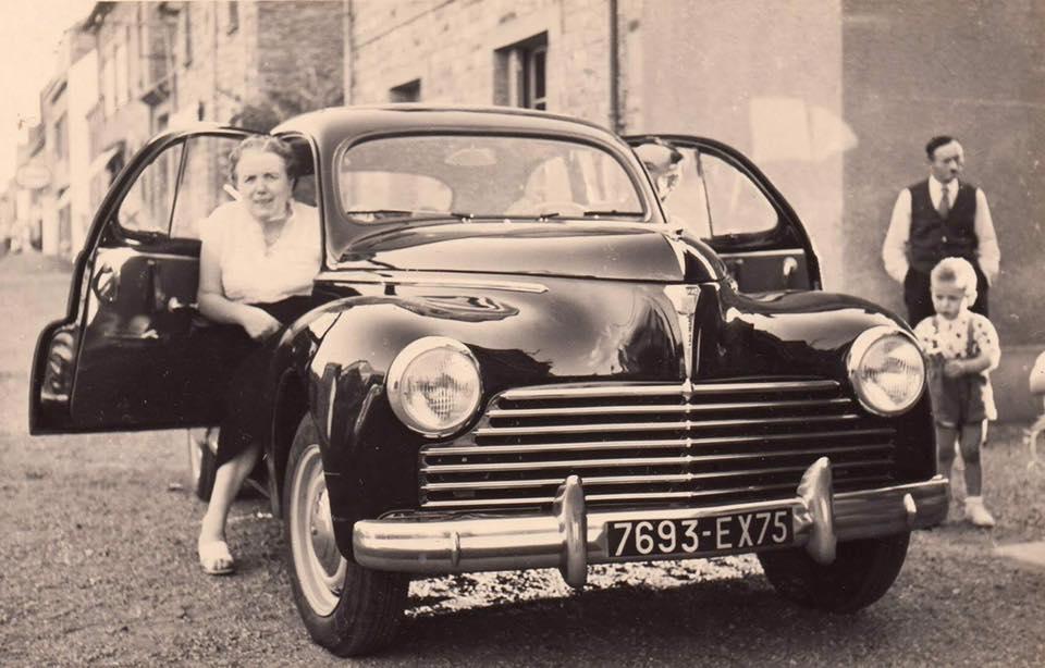 Peugeot-203-(4)