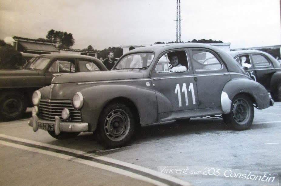 Peugeot-203-(5)
