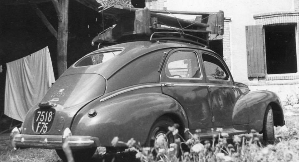 Peugeot-203-(6)