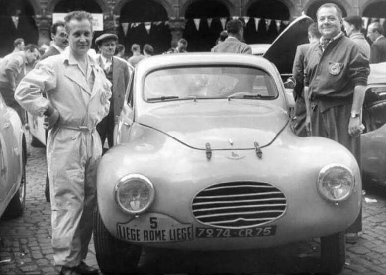 Peugeot-203-(7)