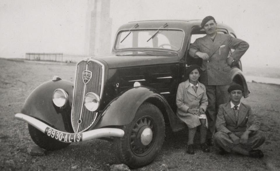 Peugeot-301-(1)