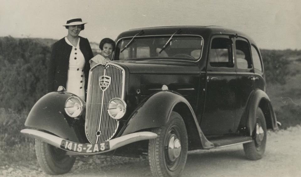 Peugeot-301-(2)