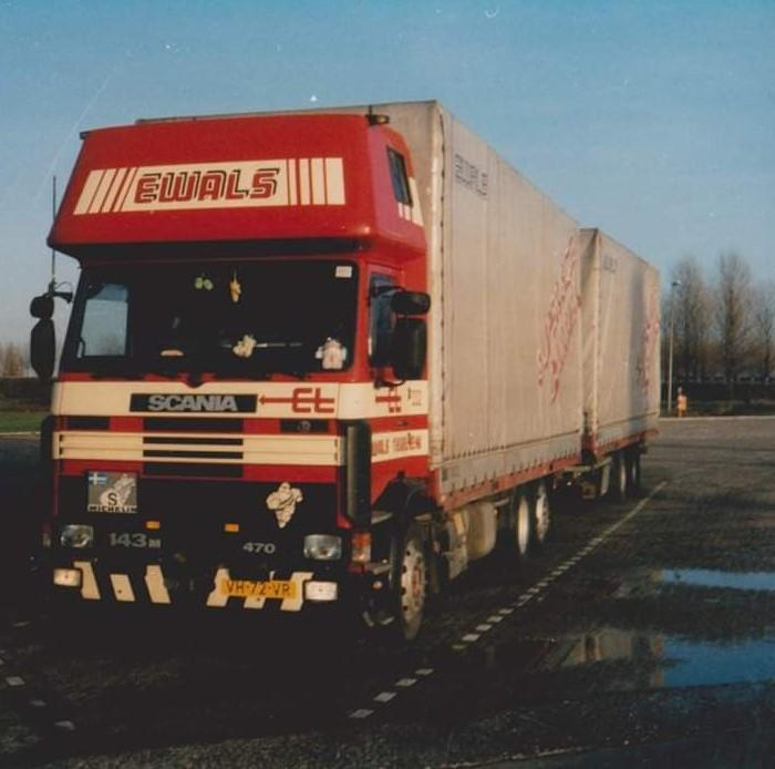 Scania-van-Remy---Harrie-Schreurs--foto