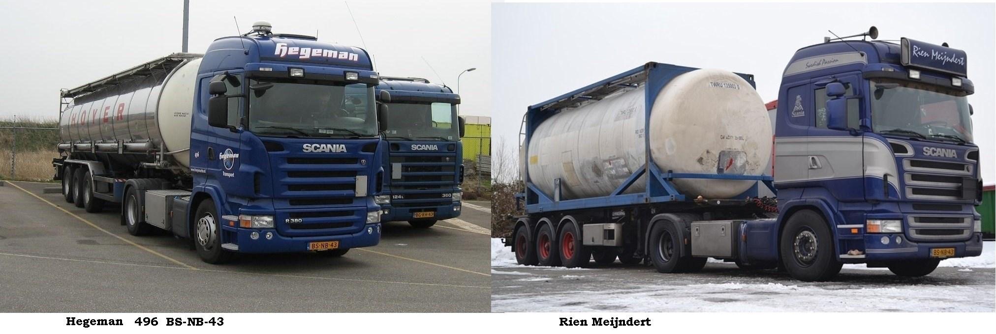 496-van-Herman-oet-Mestreecht-ook-bij-Rien-Meijndert
