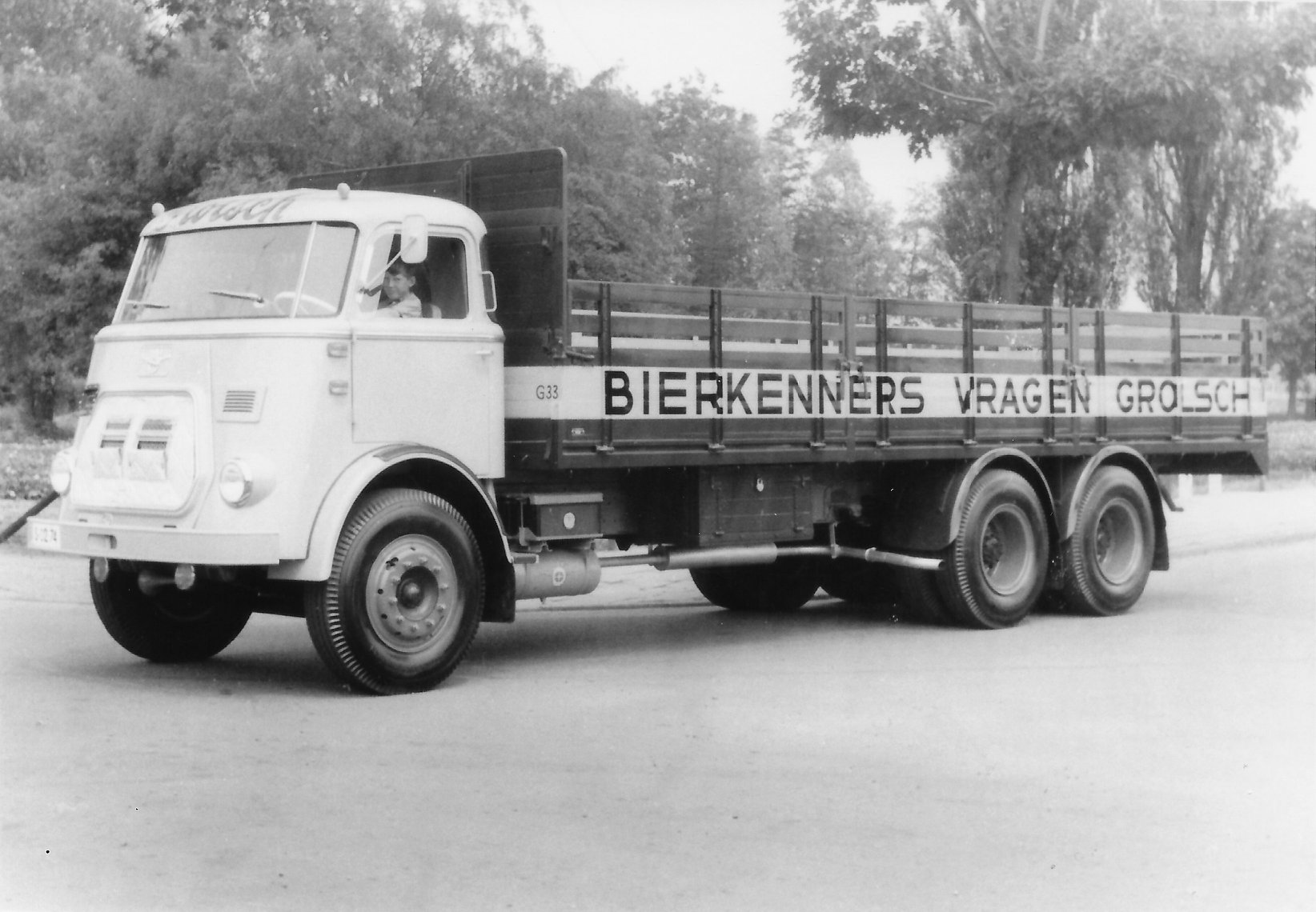 DAF--AS-1900-DS