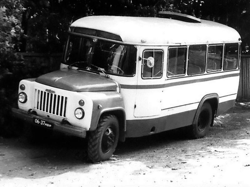 KAvZ-685M