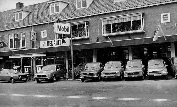 Renault-Garage-Den-Helder