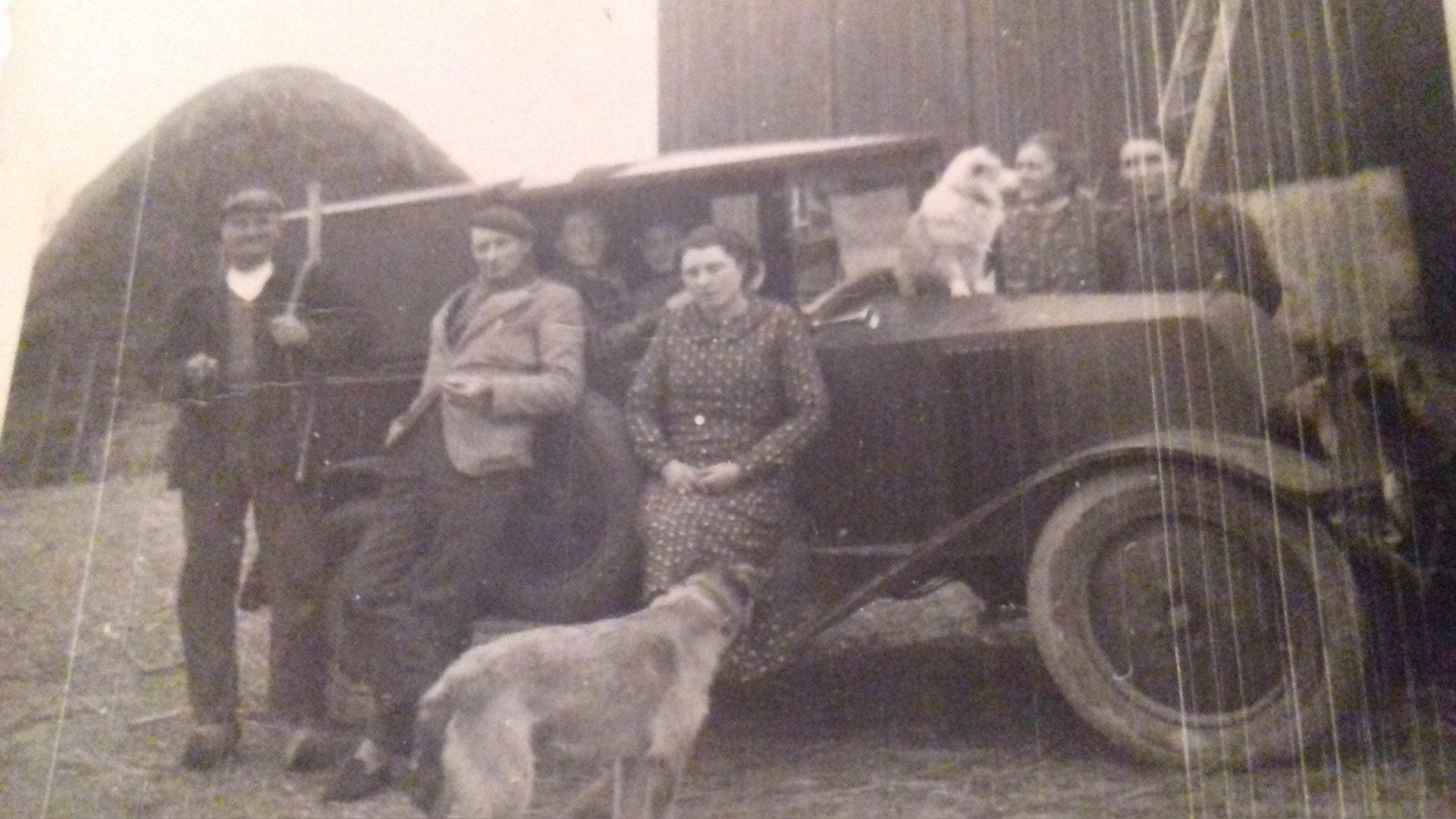 Renault-OS-1925