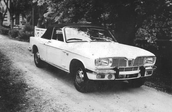 Renault-R-16-Cabrio-1