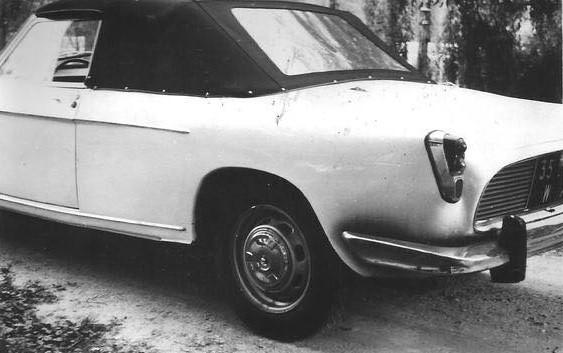 Renault-R-16-Cabrio-2