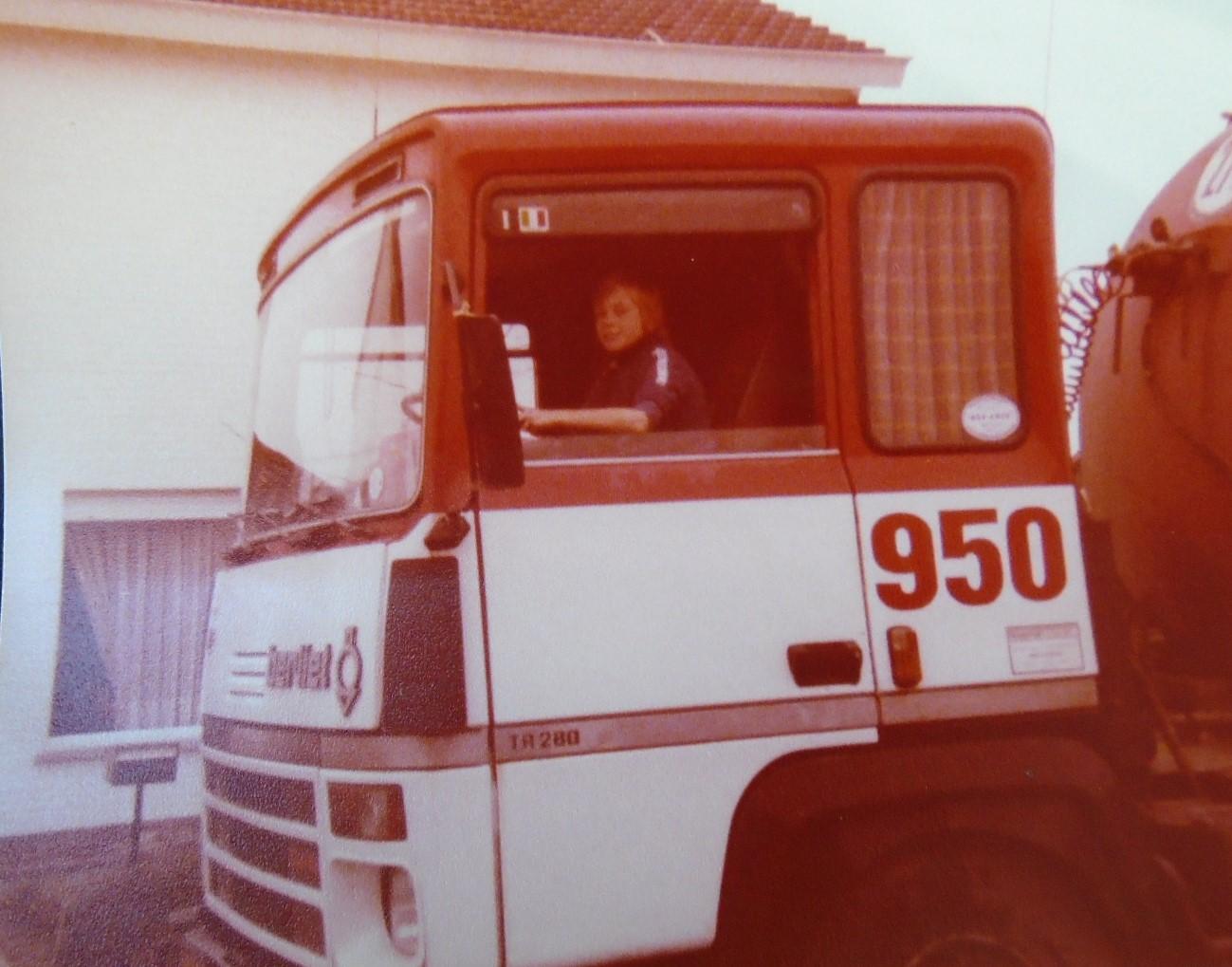 Ronny-van-Damme-1979-1