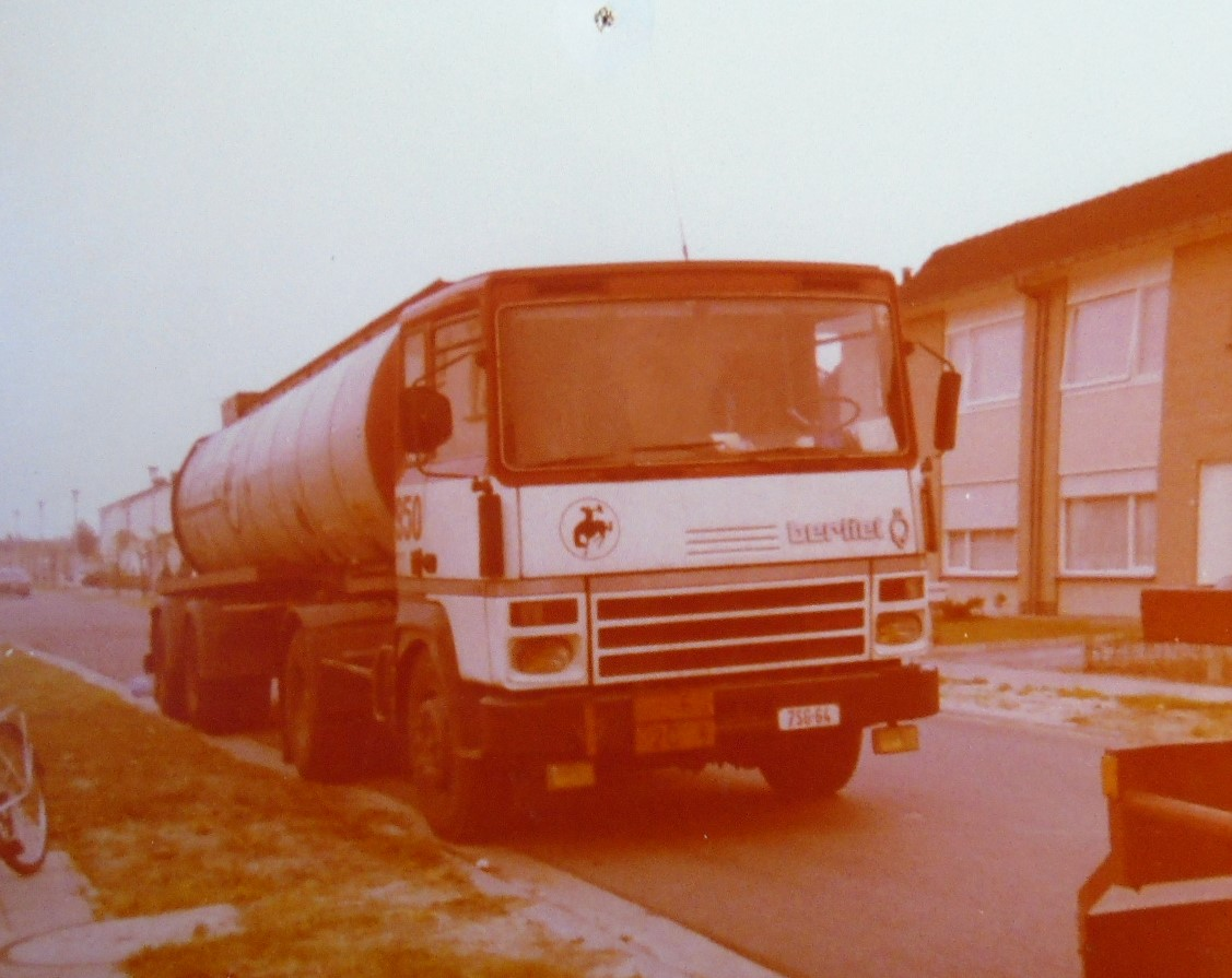 Ronny-van-Damme-1979-2
